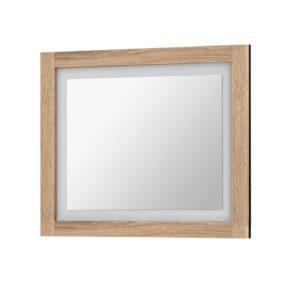 Marco de espejo Lara