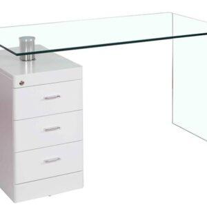 Mesas de oficina | MiraKeMueble