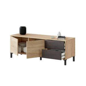 Mueble TV pequeño Urban Plus