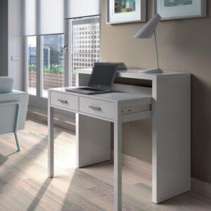 Mesa consola de escritorio Tyrion