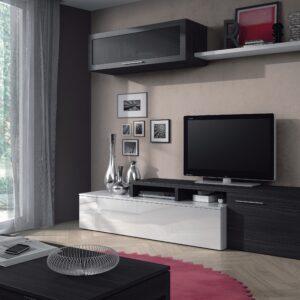 Salón TV Nexo