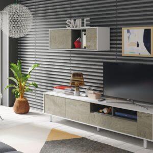 Mueble de TV Young